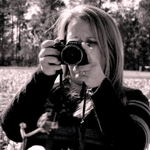 Kate Moran Photo 41
