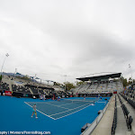Ambiance - Hobart International 2015 -DSC_3275.jpg