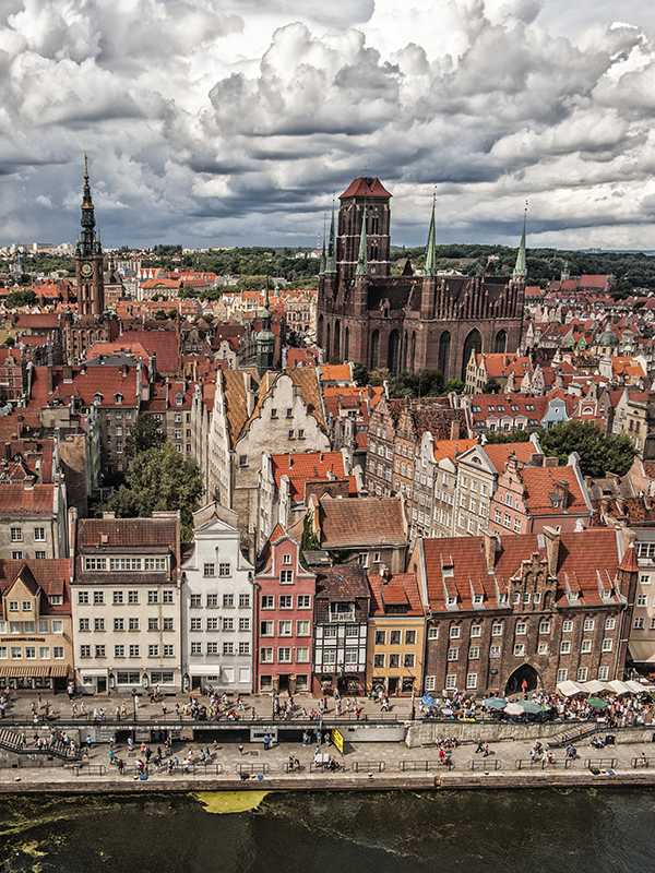 Gdańsk Eye (15).png