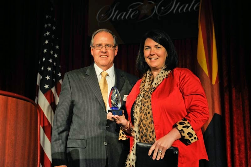 2014 State of the State and Multi-Chamber Business Expo - 140114-TucsonChamber-StateOfState-262.jpg
