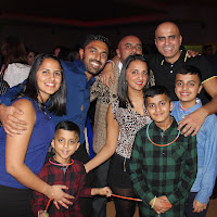 New Years Eve 2014 - 039