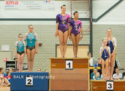 Han Balk Gelderskampioenschap-7170.jpg