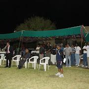 slqs cricket tournament 2011 326.JPG