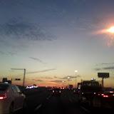 Sky - 0924065434.jpg