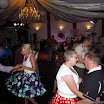 The Firebirds at The Jukebox Live Rock and Roll Dance Dance to the 60s (96).JPG