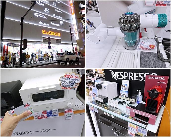 12 日本旅遊好幫手-樂天信用卡,這張辦下去才發現之前血拼虧很大!