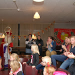 Sinterklaasfeest korfbal 29-11-2014 113.JPG