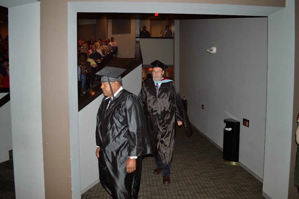 UA Hope-Texarkana Graduation 2015 - DSC_7786.JPG