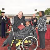 Graduation 2011 - DSC_0197.JPG