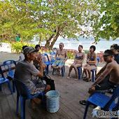 banana-beach-phuket 54.JPG