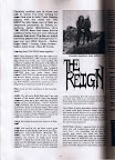 The Reign (Eng), pg 1