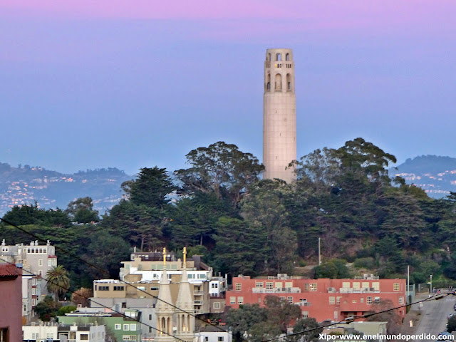 coit-tower.JPG