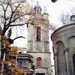 Lviv003.jpg