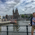20180623_Netherlands_Olia_060.jpg