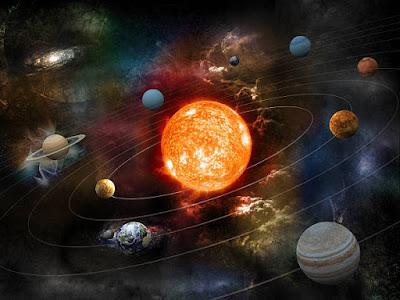 हमारे गैलेक्सी में हो सकते है 30 करोड़ बसने योग्य ग्रह - anokhagyan.in