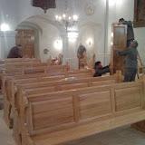 I Crkva Obnovljeno_00218.jpg