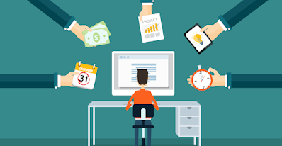 26+ Free Finance and Business Accounting Software.