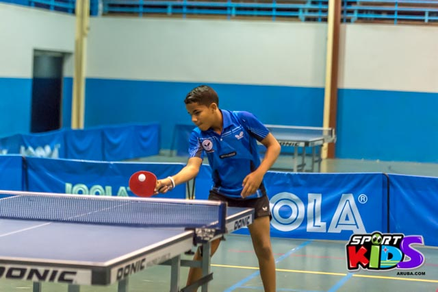June 30, 2015 Tafel Tennis Juni Ranking 2015 - ping%2BpongRanking%2BJuni%2B2015-15.jpg