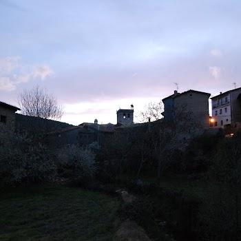 LA ALBERCA_0053.JPG