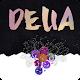 Delia - Voto Vendimia (app)