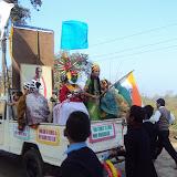Shobha Yatra_vkv jairampur (7).JPG
