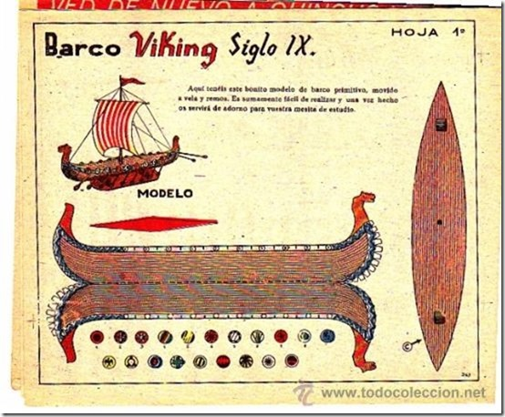 barcos recortables (2)
