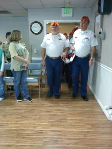 Marine Corp League Veterans Day - downsized_1111001004.jpg
