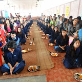 Matri Puja 2014-15 VKV Balijan (25).JPG