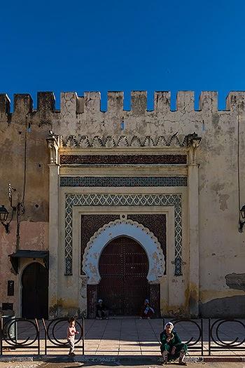 Meknes02.jpg