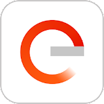 Enel Energia Icon