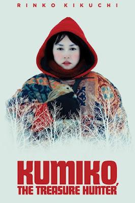 Kumiko, the Treasure Hunter (2014) BluRay 720p HD Watch Online, Download Full Movie For Free