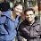 mehul bhatt's profile photo
