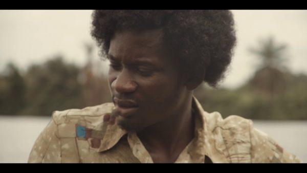 [Video] Mr Eazi – Tilapia Ft. Medikal (Short Feem)