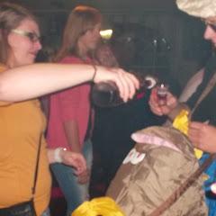 Erntedankfest 2011 (Samstag) - kl-SAM_0380.JPG