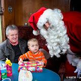 Kesr Santa Specials - 2013-15.jpg