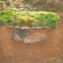 Taborjenje, Lahinja 2005 1. del - 00113.jpg