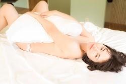 Isoyama Sayaka 磯山さやか