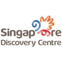S'pore Discovery Centre