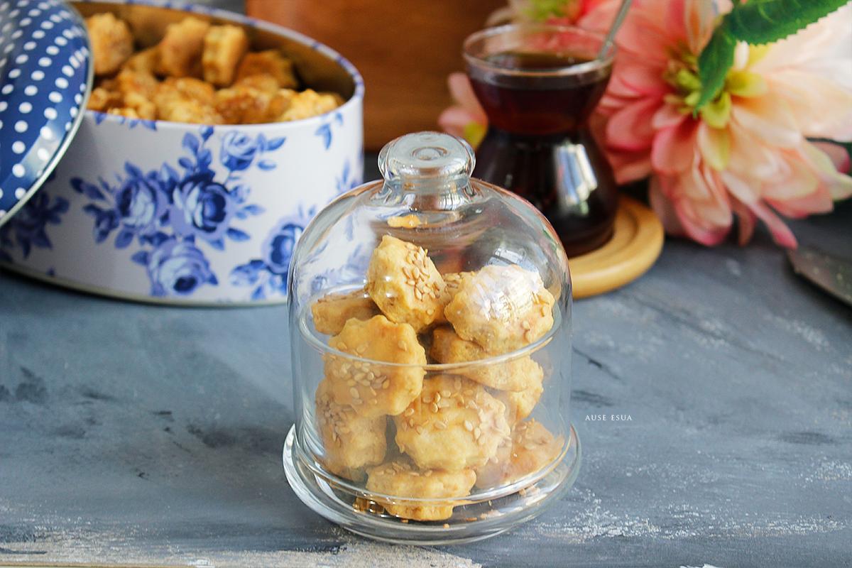 tuzlu-kurabiye-tarifi-tuzlu-kurabiye-nasıl-yapılır