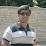 Anand Ramamurthy's profile photo