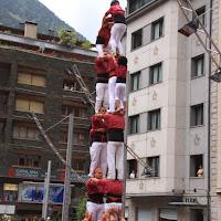 Andorra-les Escaldes 17-07-11 - 20110717_140_2d7_CdL_Andorra_Les_Escaldes.jpg
