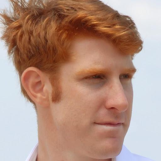 Dov Murik