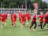 Twente is er opnieuw aan begonnen, met nieuwe aanwinst Jarne Teulings