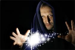 ημέρα κρόνου,μαγείες,Saturn day, magic,