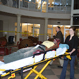 Disaster Drill Training - DSC_6687.JPG