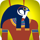 Tải Game Eye Horus Simulator Fun