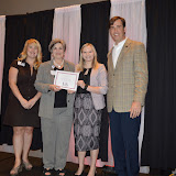 Spring 2016 Foundation Scholarship Ceremony - DSC_9741.JPG