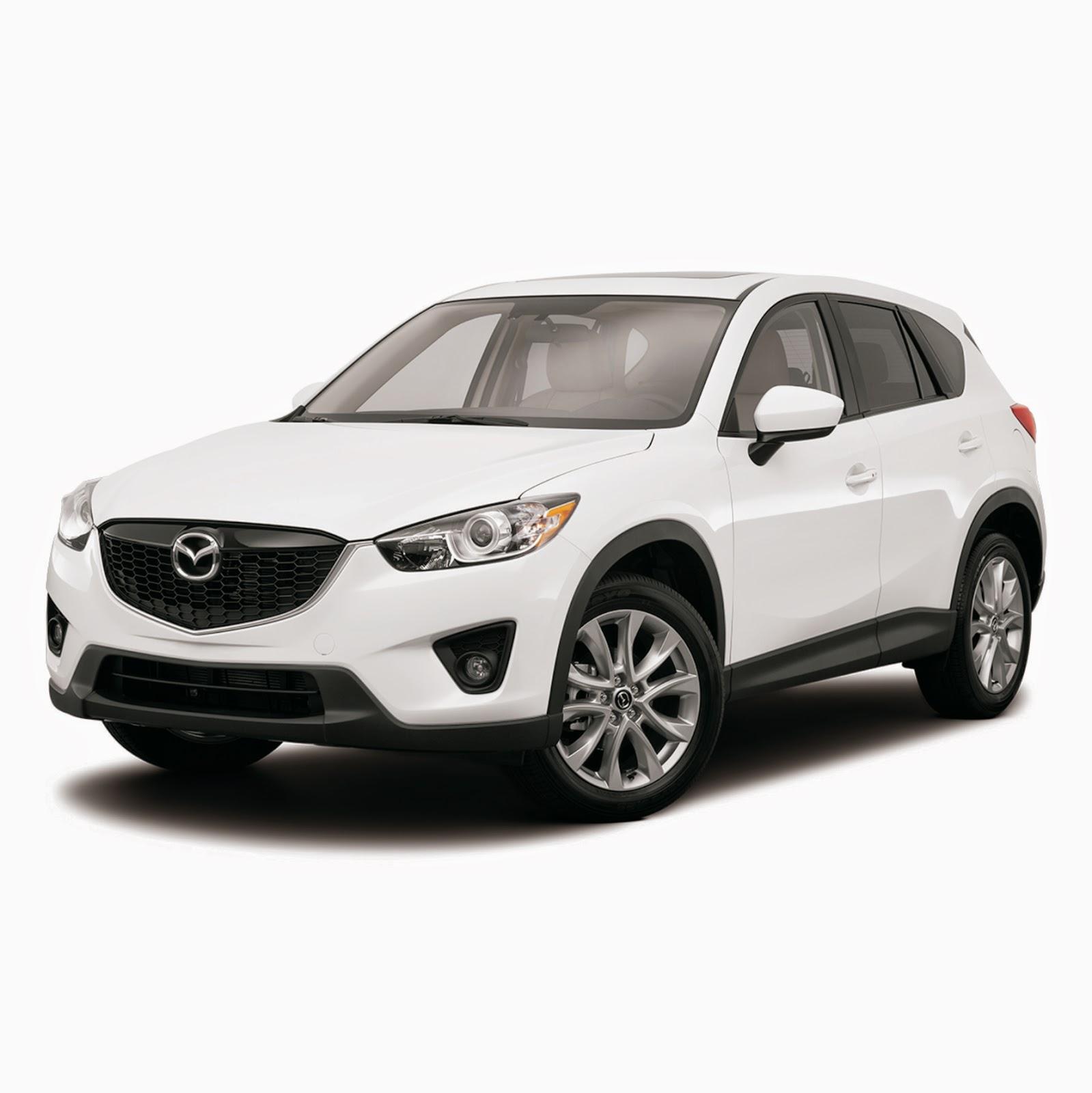 Mazda CX5| Ảnh xe mazda CX5| Ảnh đẹp xe Mazda CX5