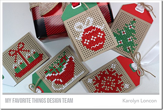 KKL_CraftHolidayTags-Blog-CloseUp