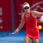 Samantha Stosur - 2015 Prudential Hong Kong Tennis Open -DSC_3889.jpg